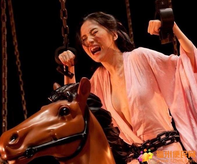 电影《3D肉蒲团之极乐宝鉴》 福州便民网